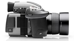 200 Megapixel Hasselblad Camera - only costs a mere $45,000 :P (click-through to read more about)