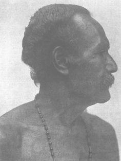 Chief Le'iato of Aoa.