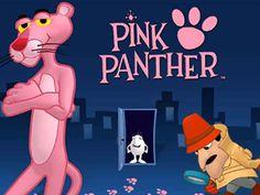 Heb je de film of de cartoon ´Pink Panther´ gezien🐾?  Nu kan je het avontuur uit de film in de spelvorm🎲 beleven met het Pink Panther💋 gokkast van Playtech. Het is een van de beste casino gokkasten om voor echt geld💵 te spelen.  Ga dan samen met Pink Panther🐾 op zoek naar geld en haal een leuk bedrag binnen💫.