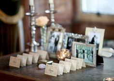 Louisville Wedding Blog - The Local Louisville KY wedding resource: Great Gatsby Wedding Theme Inspiration