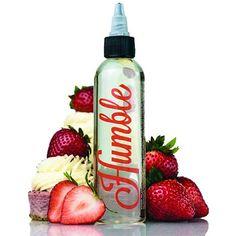 <span>Humble Juice Co.</span> Smash Mouth