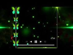 Green Screen Video Backgrounds, Green Background Video, Iphone Background Images, Best Photo Background, Banner Background Images, Background Images For Editing, Backgrounds Free, Photo Editing Websites, Free Video Editing Software