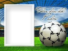 1000 images about pap on pinterest futbol search and
