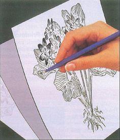 Scratch Art Transfer Paper Folk Art - Art Shed Online Stencil Art, Stencils, New Kids, Art For Kids, Art Shed, Painting Accessories, Scratch Art, Transfer Paper, Love Is All