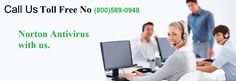 (800)589-0948 Norton Antivirus Support Phone Number  We specialize in identifying and troubleshooting occurring issues with Norton antivirus support phone number for those users, who are using this device. We help you in anyway, if you get installation & up gradation, configuration and renewal issues.
