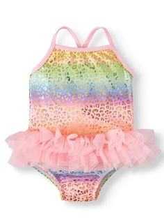 33 Best Rory's Bathing Suits images   Baby girl swimwear
