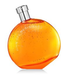 Hermes Elixir Des Me