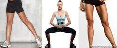 Belső comb edzés otthon Get Healthy, Pilates, Gymnastics, Fitness Motivation, Health Fitness, Challenges, Exercise, Yoga, Sports
