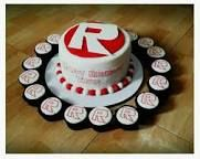 Image result for birthday cupcake roblox