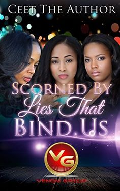 Scorned By Lies That Bind Us, http://www.amazon.com/dp/B00ZVE8H9Q/ref=cm_sw_r_pi_awdm_iHTQvb0ZX6BQQ