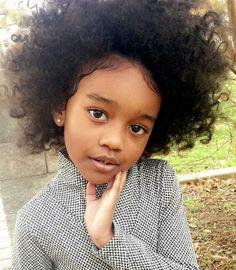 Cute Black Babies, Beautiful Black Babies, Brown Babies, Beautiful Children, Little Babies, Cute Babies, Baby Kids, Pretty Baby, Baby Love