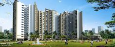 http://www.mahaluxmi-migsunultimo.co.in/ Mahaluxmi Migsun Ultimo with best 2/3 BHK housing apartment situated in Greater Noida with size range between 995 Sq Ft to 1520 Sq Ft
