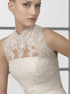 dress on the budget, check out this awesome ukrainian wedding dress designer Oksana Mucha:)