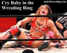 www.lady00wrestling.com Japanese Asian Women Wrestling Pictures DVD