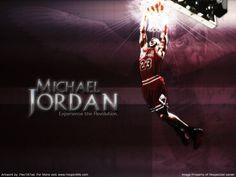 Best Wallpaper Ever | Wallpapers Best Dunk Ever Michael Jordan X 1024x768 | #884690 #best ...