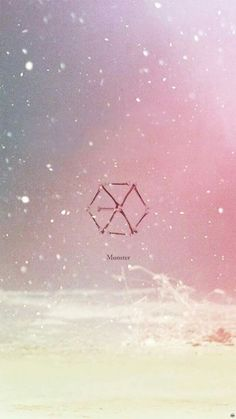 Monster  New song by Exo. Exo-Act3