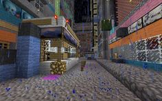 Battered Old Stuff Texture Pack Minecraft Httpwww - Minecraft texture pack namen andern