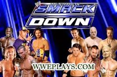 Watch WWE SmackDown 9/26/2014 Full Show