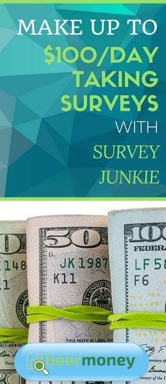 Side Hustle Financial Tracker (Free Spreadsheet) Pinterest - how to create a budget spreadsheet in google docs