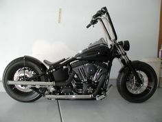 Which Direction for my Night Train's Design - Harley Davidson Forums