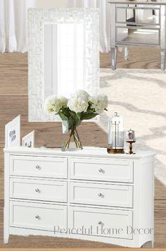 Blog — Peaceful Home Decor, LLC E Design, Interior Design, Peaceful Home, Vanity, 3d, Blog, Home Decor, Nest Design, Dressing Tables