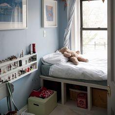 106 Best Bedroom Storage Solutions Images Bedroom Storage