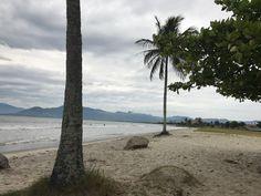 Turismo em Caraguatatuba: Com 15.081  dicas, avaliações e comentários, o TripAdvisor é o centro de informações para turismo em Caraguatatuba.