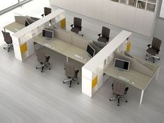 Image result for pod open office