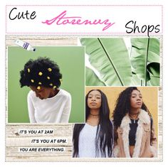 Cute Storevny Shops by be-u-tip-ful-tipster on Polyvore featuring polyvore, fashion, style, women's clothing, women's fashion, women, female, woman, misses, juniors and beutipfulfashion