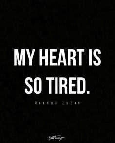 de 16 Painfully Great Broken Heart Quotes To Help You Survive Getting Dumped Quotes - OnlineTarotKartenlegen.de 16 Painfully Great Broken Heart Quotes To Help You Survive Getting Dumped Quotes Deep Feelings, Mood Quotes, Deep Quotes, Feeling Broken Quotes, Quotes Quotes, Hurt Feelings, Im Lost Quotes, Short Sad Quotes, Feeling Sad Quotes