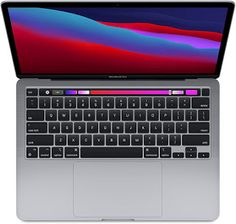 MacBook Pro M1 Apple Laptop, Apple Macbook Pro, Macbook Air, Apple Iphone, Macbook Pro 13 Inch, Newest Macbook Pro, New Macbook, Cheap Macbook Pro, Iphone 11