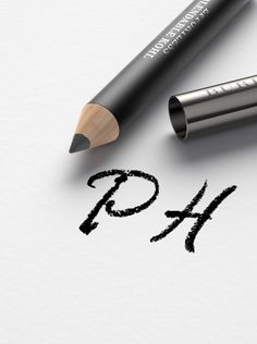 A personalised pin for PH. Written in Effortless Blendable Kohl, a versatile, intensely-pigmented crayon that can be used as a kohl, eyeliner, and smokey eye pencil. Sign up now to get your own personalised Pinterest board with beauty tips, tricks and inspiration.