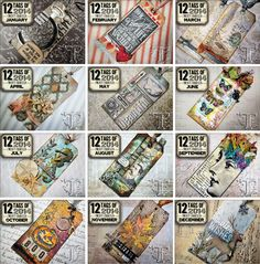 thank you for being part of the 12 tags of 2014!  i appreciate you sharing your wonderful ideas throughout the year and uploading your finished projects each month.  i hope you had fun with this co...
