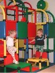 Toddler Special Needs Therapy Equipment - Gallery