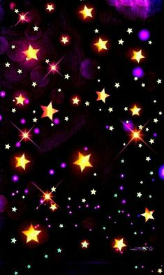 Wallpaper By Artist Unknown Stars Name Wallpaper, Flower Wallpaper, Galaxy Wallpaper, Wallpaper Backgrounds, Beautiful Flowers Wallpapers, Pretty Wallpapers, Star Background, Background Images, Cellphone Wallpaper