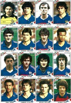 Football Squads, Best Football Team, Retro Football, Football Design, Football Soccer, Soccer Cards, Football Cards, As Roma, Tottenham Hotspur