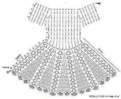 💭👗 платья для Ваших куколок<br>#одежда@ami.dolls