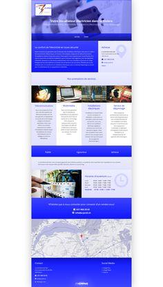 A. Jordi Electricité Sàrl, Roche, Riviera, électricien installateur, Télécommunications, Multimédia, Installations électriques