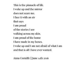 Segovia Amil, Female Poets, I Am Scared, Wake Me Up, Poems, Sayings, Face, Lyrics, Poetry