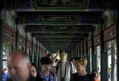 Growth in foreign tourists to 'Beautiful China' slows as it falls behind on marketing
