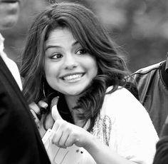 She is so cute!