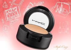 Best Concealers For Acne Scars #makeup #beautytips