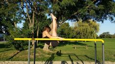 #streetworkout #streetworkoutpark #vsit #nature