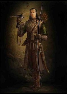 elrond painting | Elrond concept artCharacter Art, Elrond Concept, Earth Style, Concept ...