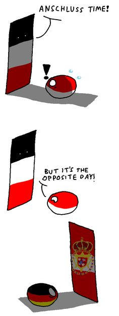 Funny Cartoon Memes, Short Jokes Funny, The Funny, Funny Images, Funny Pictures, Nerd Memes, Snow Fun, Political Memes, History Memes