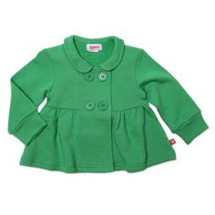 Zutano Baby-girls Infant Terry Bodice Jacket, Apple, 6 Months Zutano,http://www.amazon.com/dp/B00AE0G0V4/ref=cm_sw_r_pi_dp_5ixOrb9AF14D4C81