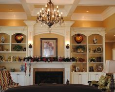 Traditional Living Room Fireplace Mantel Design Pictures Remodel Decor And Ideas Page