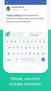 22 Best android keyboard images in 2019
