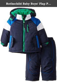 7e1ce2b101e8 125 Best Snow Wear