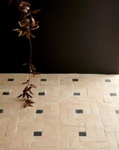 40 Exciting Creative ideas For Modern Farmhouse Kitchens, Farmhouse Kitchen Decor, Floor Patterns, Tile Patterns, Tiles Texture, Beautiful Textures, Wall Treatments, Tile Design, Interiores Design